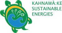KSE logo En-200x109