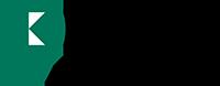 Kruger-energie-coul-flat-200
