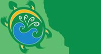 Logo_Énergie_Durables_Kahnawàke_en-200