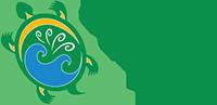 Logo_Énergie_Durables_Kahnawàke_fr-200